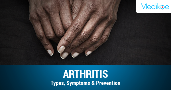 prevent-arthritis-and-walk-your-way-towards-good-health
