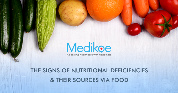 signs-of-nutritional-deficiencies