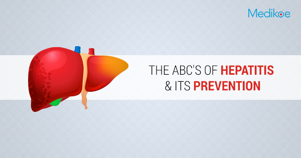 the-abcs-of-hepatitis-its-prevention