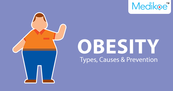 obesity-awareness