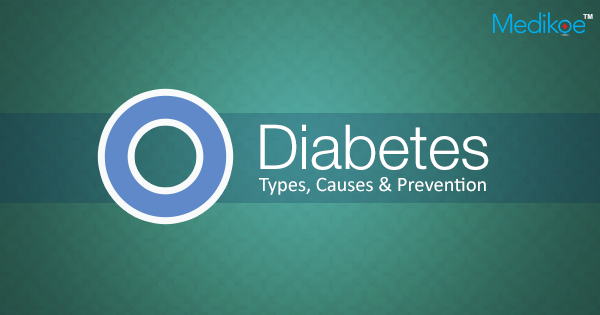 diabetes-awareness-cover